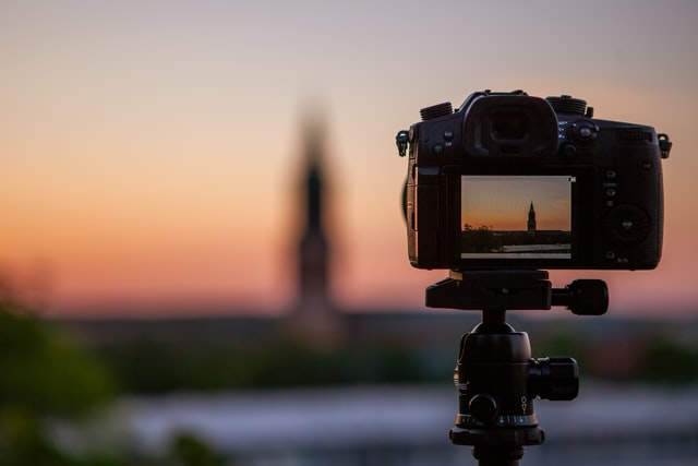 Best cameras for your love for photography- Technology News, FP