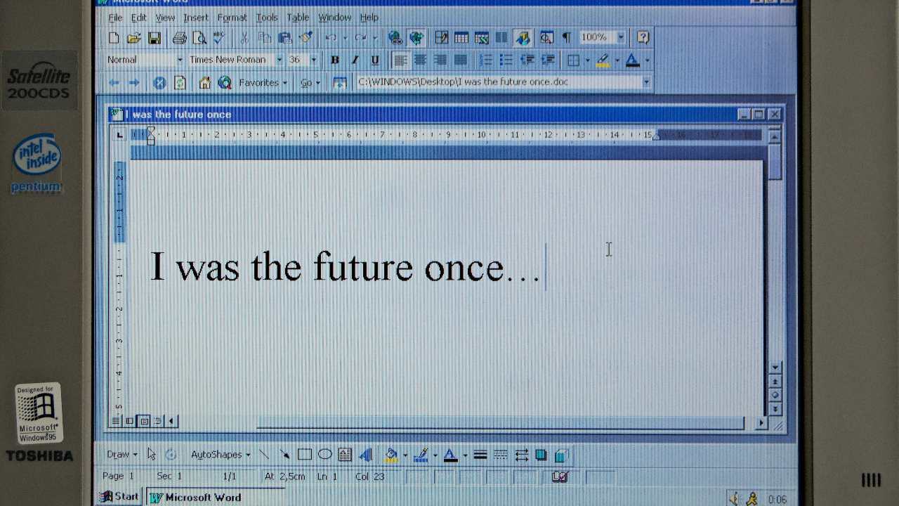 New Microsoft Word to get smarter as it ca now predict what users are typing- Technology News, FP