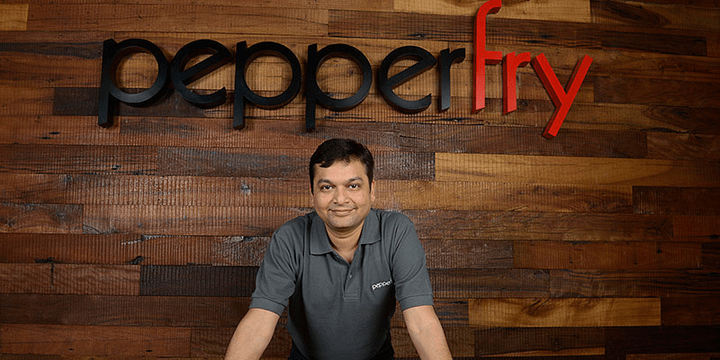 [Jobs Roundup] Work with online furniture startup Pepperfry with these openings
