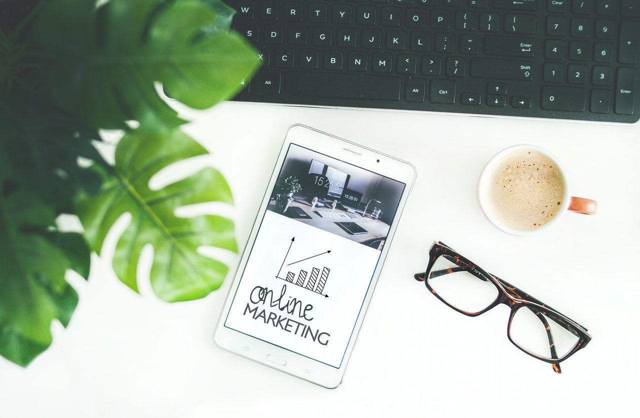 Marketing Tips for Niche Businesses