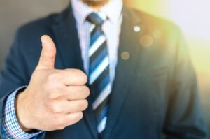 How to Be an Effective and Influential Leader