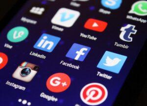 Govt unveils new guidelines for social media and OTT platforms