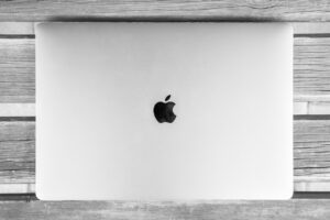 Top Reasons Why Your Mac Is Running So Slow
