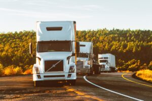 The Ultimate Guide to Selecting the Best Trucking Insurance