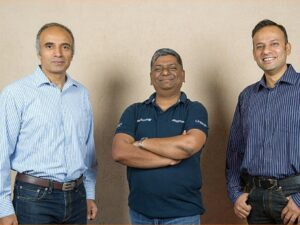 PolicyBazaar Close To Finalising Bankers For IPO At $3.5 Bn Valuation