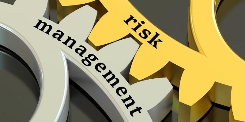 Risk management for startups: best practices