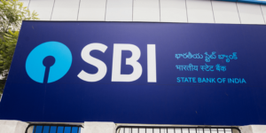 SBI Payments to launch YONO Merchant App