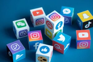 Social media firms welcome regulations that address challenges of internet