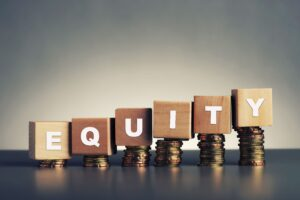 How Much Equity Should You Dilute?