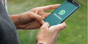 WhatsApp to offer more info on privacy policy update via banner