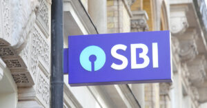 Finance Ministry Raises Red Flags Over SBI's NUE Plans With HDFC, Bank Of Baroda