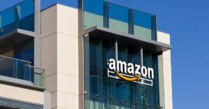 Amazon India Chief Defends Company Over Alleged FDI Violations