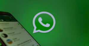 WhatsApp To Roll Out Privacy Policy In India Despite Legal Opposition