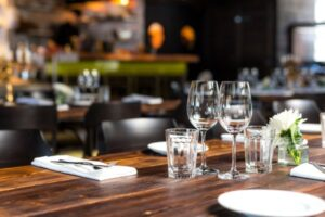 YC-backed Taste brings multi-course fine dining into your home – TechCrunch