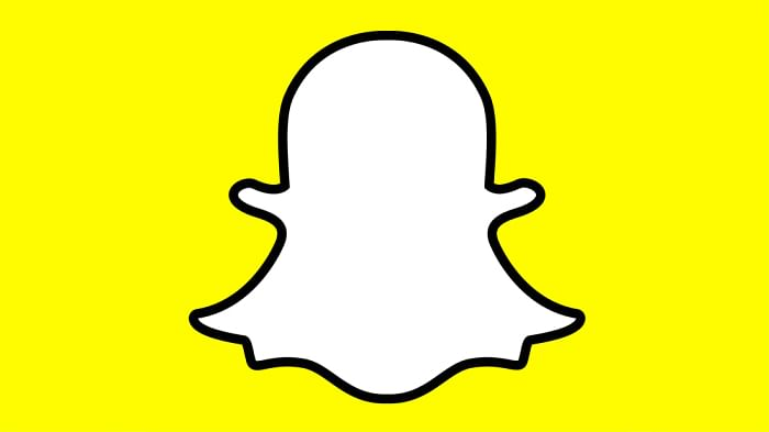 Snapchat crosses 60M users milestone in India, clocks over 150 pc growth in DAUs
