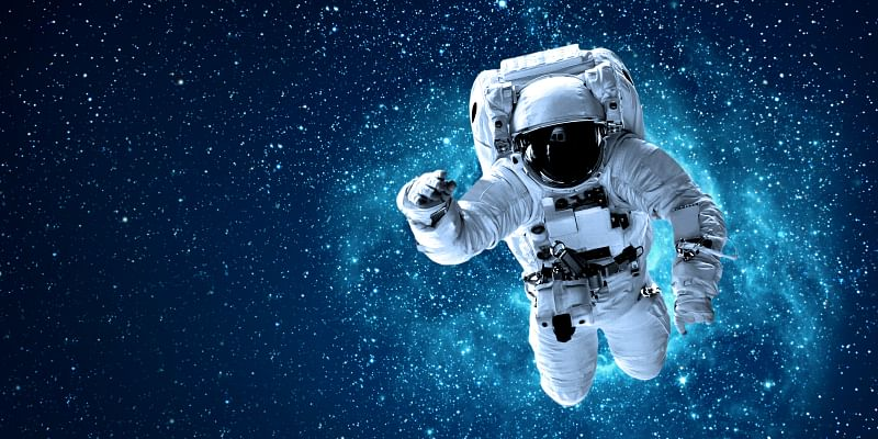 [Jobs Roundup] Interested in spacetech? These openings at Bellatrix Aerospace might help your career to take o