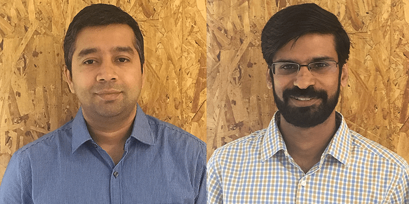 This seed fund aims to nurture startups working on emerging technologies