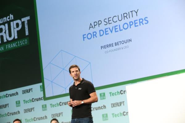 Datadog to acquire application security management platform Sqreen – TechCrunch