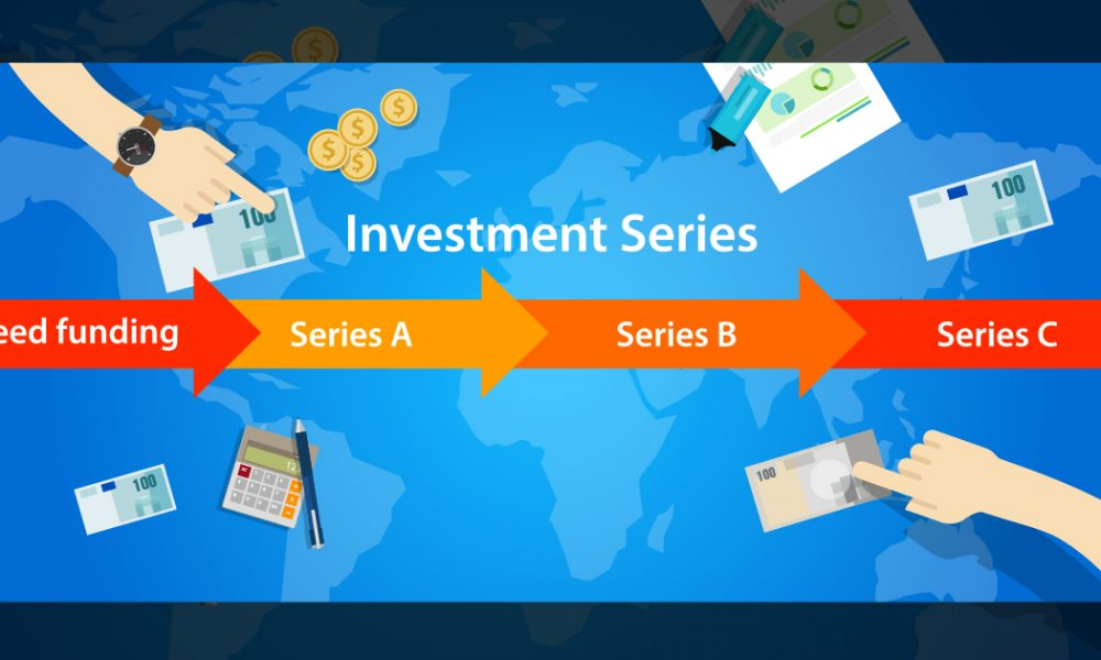 What Are Series A, B And C Fundings?