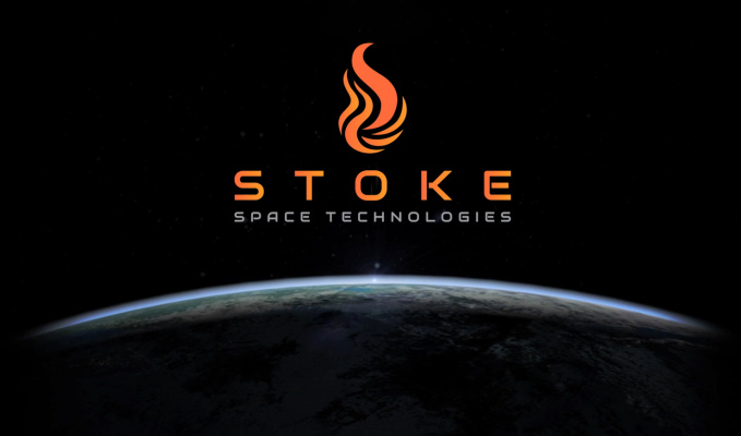 Stoke Space wants to take reusable rockets to new heights with $9M seed – TechCrunch