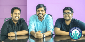 [Product Roadmap] With over a million orders in a day, how Swiggy uses AI to deliver convenience to your doors