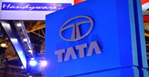 Tata Group Ties Up With Airtel, HDFC Bank & Others To Join NUE Race