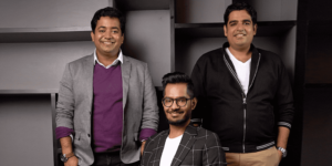 Edtech unicorn Unacademy acquires majority stake in TapChief