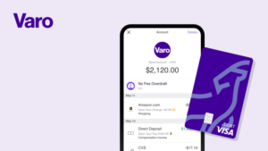Varo Bank raises another $63M, led by NBA star Russell Westbrook – TechCrunch