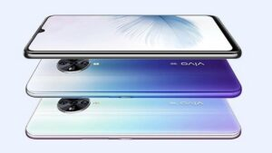 Vivo S9 series to sport a 44 MP selfie camera, expected to launch on 6 March- Technology News, FP