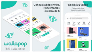 Spain's Wallapop raises $191M at an $840M valuation for its classifieds marketplace – TechCrunch