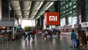 Xiaomi further localizes India supply chain via BYD, DBG partnerships – TC
