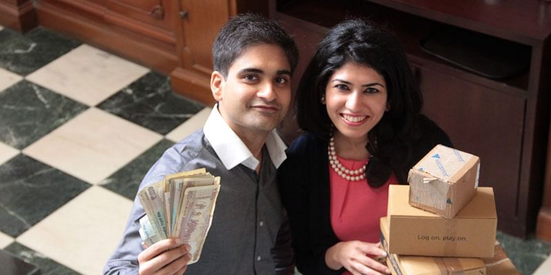 How discount coupon startup CashKaro tapped a new revenue stream amidst COVID-19