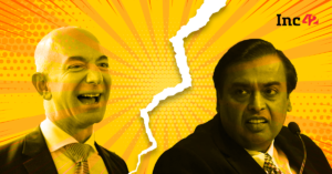 After Delhi HC Ruling, What's Next In Amazon Vs Reliance-Future Deal?