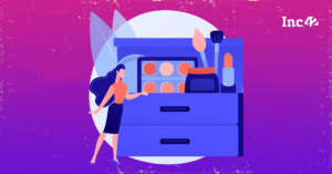 MyGlamm's Community To Drive Retention For Content Commerce Play