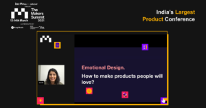 Keys To Emotional Design Success