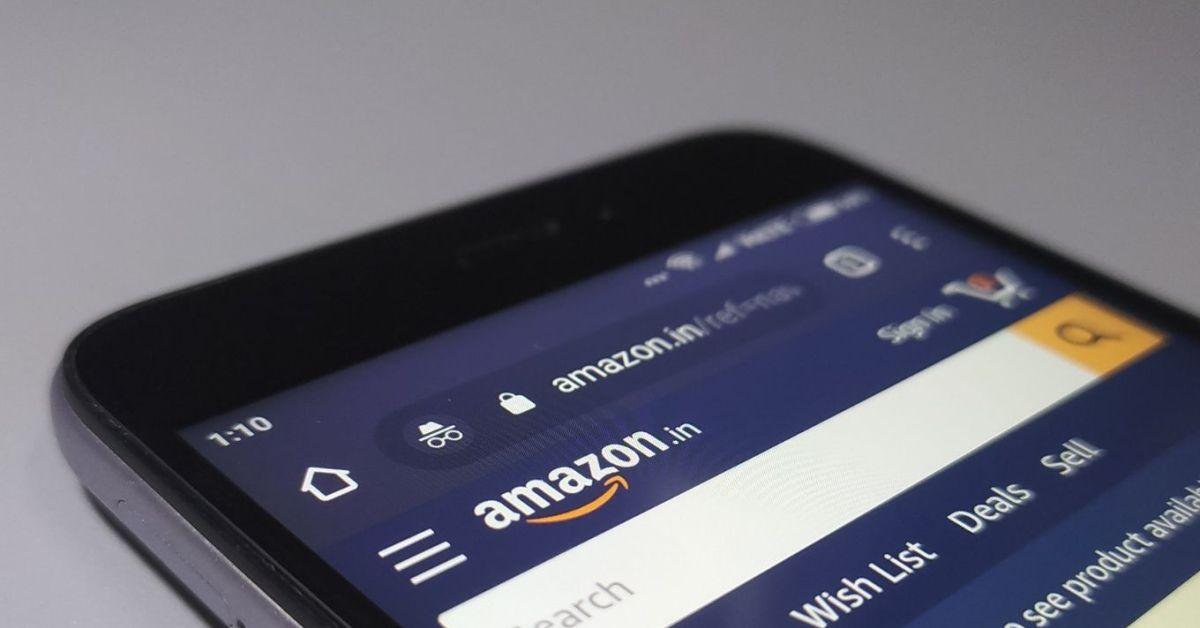 Karnataka HC Questions CCI Jurisdiction In Amazon, Flipkart FDI Probe
