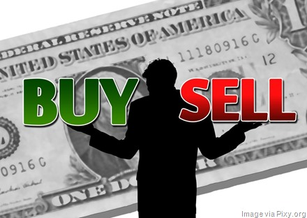 10 Mistakes To Avoid When You Want To Sell A Business