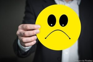 5 Ways To Be Successful In Business Despite Bad Luck