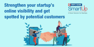 How startups can garner more visibility with HDFC Bank's SmartBuy platform and its 48 million+ card holders