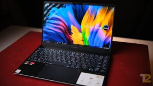 One of the best Ultrabooks you can buy today- Technology News, FP