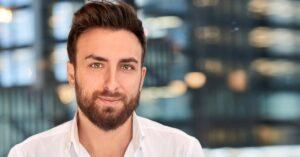 London-based men's health platform Manual raises €25.6M; quadruples its revenue in 12 months