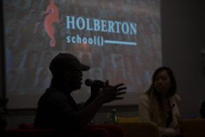 Holberton raises $20M as it pivots to become an edtech SaaS company – TechCrunch