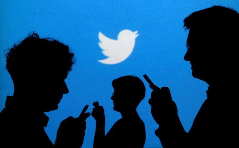 Twitter tackles COVID-19 vaccine misinformation with labels, strike policy- Technology News, FP