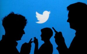 Twitter aims to make live audio feature 'Spaces' available globally by April- Technology News, FP