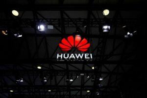 Biden administration adds new limits on Huawei's suppliers- Technology News, FP