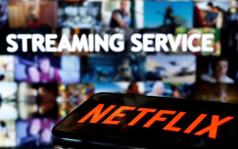 Netflix tests feature that could limit password sharing- Technology News, FP
