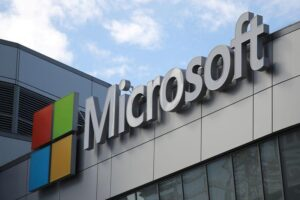 UK urges organisations to install Microsoft updates urgently- Technology News, FP
