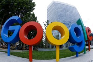 Google to cut app store fee by half on developers' first $1 million in sales- Technology News, FP