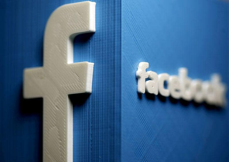 Facebook developing wristband to support augmented reality glasses- Technology News, FP