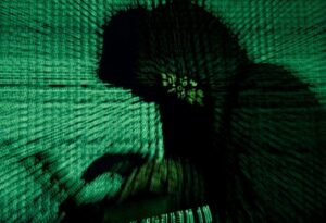 New wave of 'hacktivism' adds twist to cybersecurity woes- Technology News, FP
